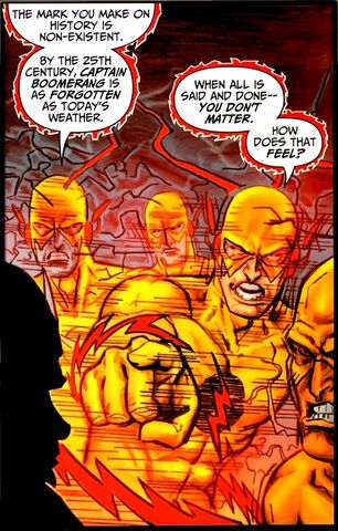 File:Reverse Flash 053.jpg
