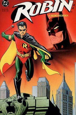 File:Robin A Hero Reborn.jpg