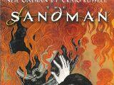 Sandman: The Dream Hunters Vol 2 4