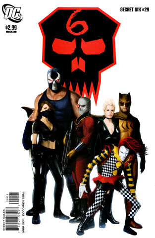 File:Secret Six Vol 3 29.jpg