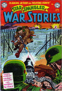Star Spangled War Stories Vol 1 22