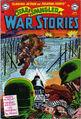 Star Spangled War Stories Vol 1 22