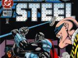 Steel Vol 2 16