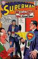 Superman v.1 198