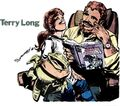 Terry Long 0002