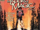 The Books of Magic Annual Vol 2 3