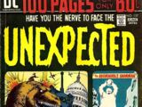 The Unexpected Vol 1 157