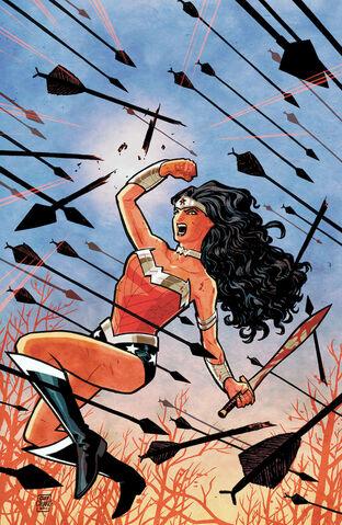 File:Wonder Woman Vol 4 1 Textless.jpg