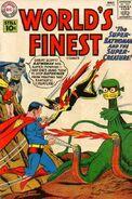 World's Finest Vol 1 117