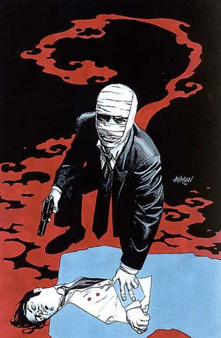 File:100 Bullets Vol 1 31 Textless.jpg
