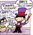 Abby Tiny Titans 01.jpg