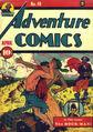 Adventure Comics Vol 1 49