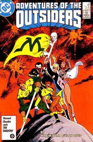 File:Adventures of the Outsiders Vol 1 33.jpg