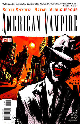 File:American Vampire Vol 1 6.jpg
