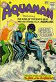 Aquaman Vol 1 16.jpg