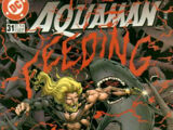 Aquaman Vol 5 31