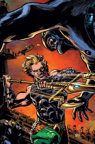 File:Aquaman Vol 7 42 Textless.jpg