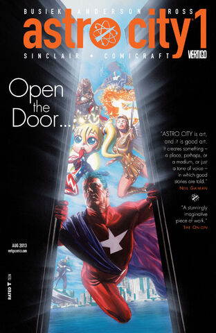 File:Astro City Vol 3 1.jpg