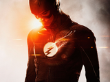 Barry Allen (Arrow)