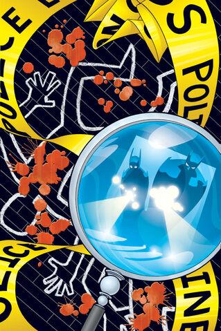 File:Batgirl Cassandra Cain 0063.jpg