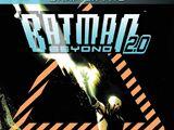 Batman Beyond 2.0 Vol 1 5 (Digital)