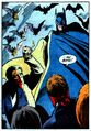 Batman Earth-One 051