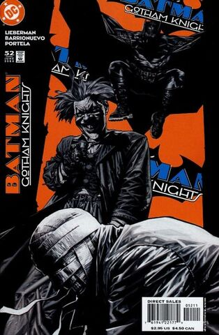 File:Batman Gotham Knights 52.jpg