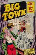 Big Town Vol 1 28