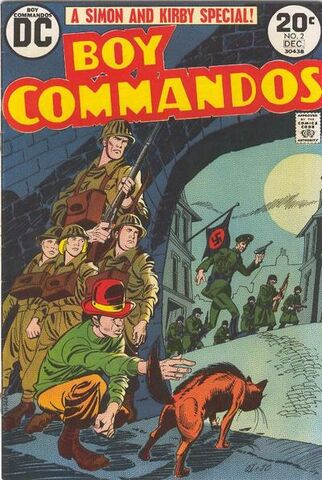 File:Boy Commandos Vol 2 2.jpg