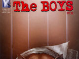 The Boys Vol 1 6