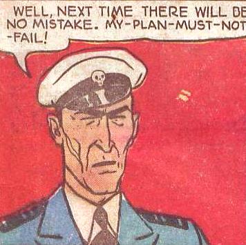 File:Captain Death.png