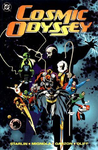 File:Cosmic Odyssey TPB.jpg