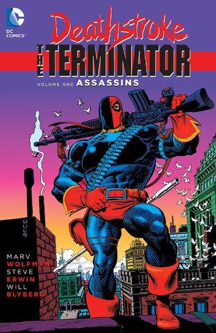 File:Deathstroke the Terminator Assassins.jpg