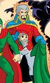 Fadeaway Man Scooby-Doo 01