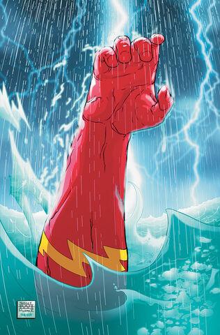 File:Flash Wally West 0042.jpg