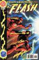 Flash v.2 149