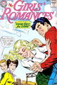 Girls' Romances Vol 1 91