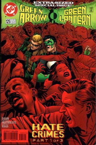 File:Green Arrow Vol 2 125.jpg
