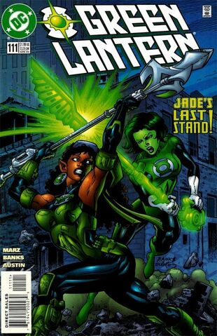 File:Green Lantern Vol 3 111.jpg