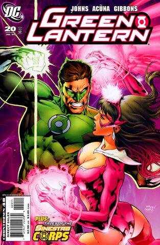 File:Green Lantern Vol 4 20.jpg