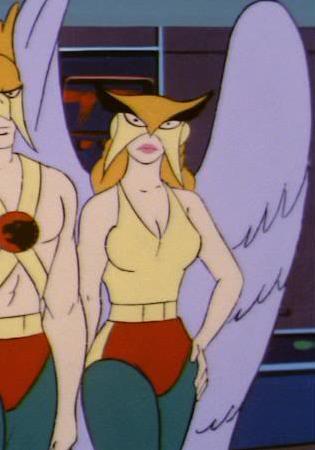 File:Hawkgirl Super Friends.png