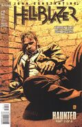 Hellblazer Vol 1 136