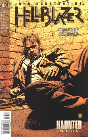 File:Hellblazer Vol 1 136.jpg