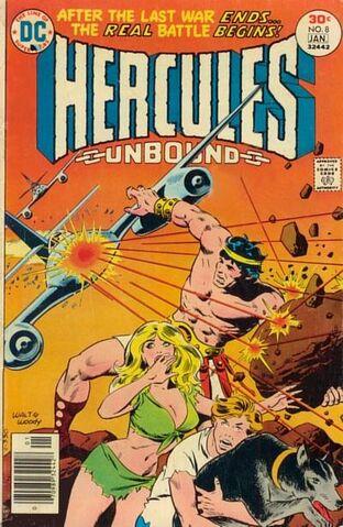 File:Hercules Unbound Vol 1 8.jpg
