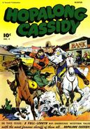 Hopalong Cassidy Vol 1 4