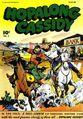 Hopalong Cassidy Vol 1 4