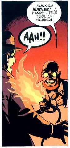 File:Hugo Strange Detective 27 004.jpg