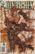 Jonah Hex Vol 2 53