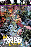 Justice League Dark Vol 2 15