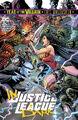 Justice League Dark Vol 2 15